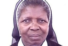 Deceased S. Ernestina Maqakachane