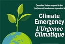EMERGENCY CLIMATE - September 1st