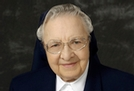 Deceased Sr. Rose-Alma Bellavance